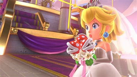 the power of a plant a s odyssey to grow healthy minds and schools books review and reactions to mario odyssey demo from e3