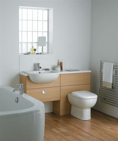bathrooms ideal standard ideal standard bathroom design 28 images ideal