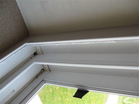 weep holes in sliding glass door sliding door weep holes jacobhursh