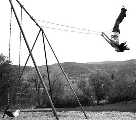crazy swing black black and white crazy emotive foto free image