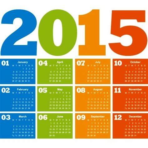 desain kalender 2015 gratis 75 kalender 2015 desain unik jpg printable dan template