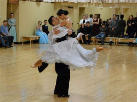 swing dance instruction swing dance instruction 28 images ballroom dance
