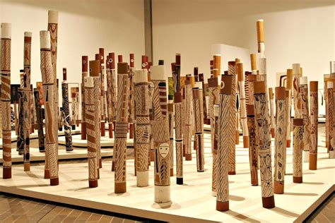 the australian woodworker file aboriginal hollow log tombs02 jpg wikimedia commons