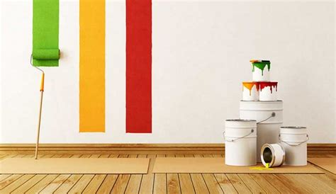 Interior Painting Service by Interior Painting Services Adarna Painting Decorating