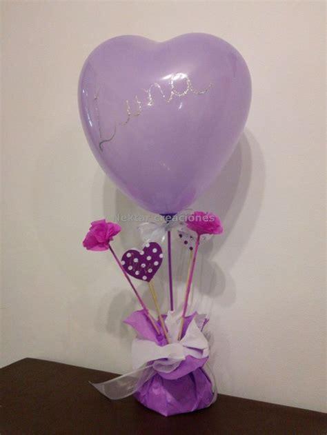 centro de mesa con globos souvenirs mla f 3115416697 092012 jpg 900 215 1 200 p 237 xeles arreglos con