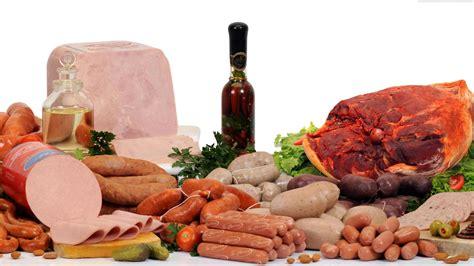 alimentos con colesterol alimentos ricos en colesterol la gu 237 a de las vitaminas