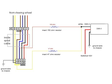 touch screen wiring diagram circuit diagram maker