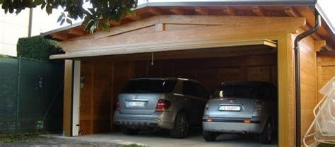 garage box auto box auto la cassazione dice spetta l esenzione sul