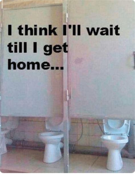 25 best memes about till i get home till i get home memes