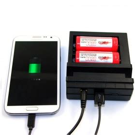 Universal Single Battery Charger Efest Xsmart Black efest luc s2 universal dual battery charger with lcd black jakartanotebook