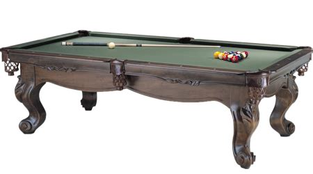 professional pool table movers cleveland billiard table movers pro pool table service