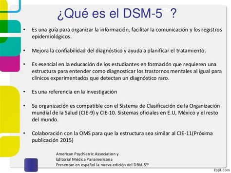 dsm 5 sections dsm 5 section 3 28 images diagnosing with the dsm 5
