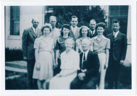 Missionary Journal of L. Ira and Rhoda J. P. Wakefield