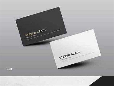 lightroom business card template 1702383 clean business card 939625 free
