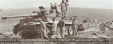 Bau India Hermain By Syifaok tiger 131 schw pzabt 504 www panzer bau de diorama