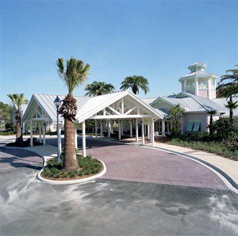 the disney vacation club dvc resorts at walt disney world vintage walt disney world disney vacation club marks 20