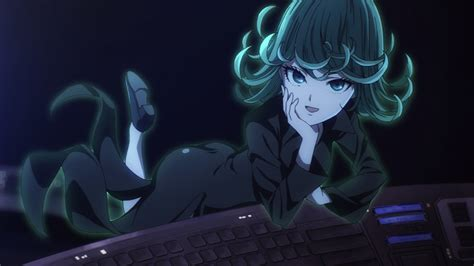 wallpapers powered by pligg adult erotic literature re downloads tatsumaki synopsis onepunch man wiki fandom powered by