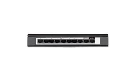 D Link Router Dir612 Fast Wireless Router 8 port fast ethernet wireless vpn router d link