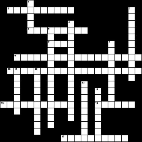Found In A Fireplace Crossword Clue by Evolution Of Modern Humans Printable Crossword Puzzle