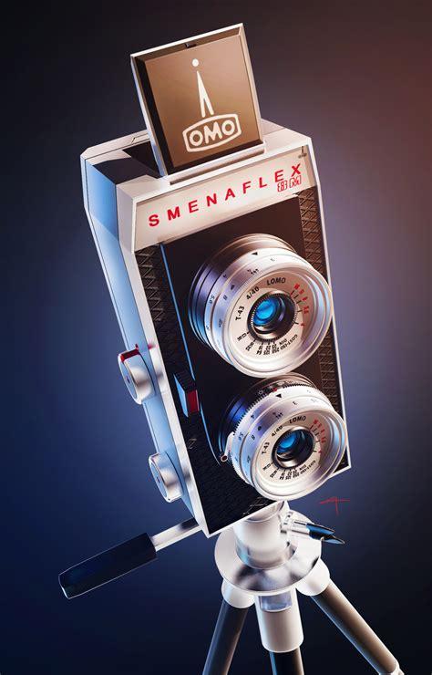 wallpaper camera tlr smena tlr by kmiklas on deviantart