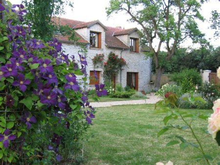 bed and breakfast paris france the valleys farm bed breakfast in versailles giverny west
