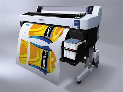 Printer Epson F6270 epson surecolor f6270