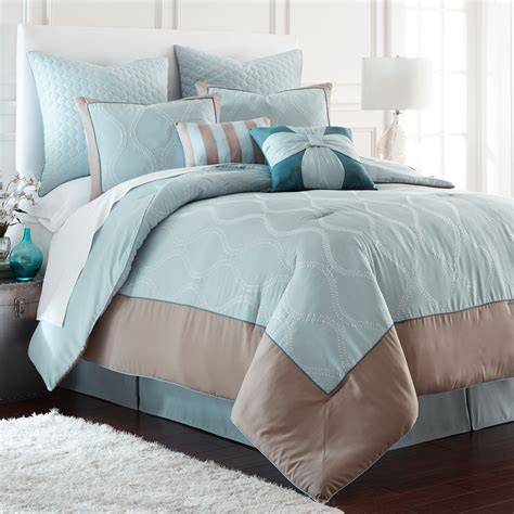quality bed linens luxury home comforter sets zoom in bedding luxury