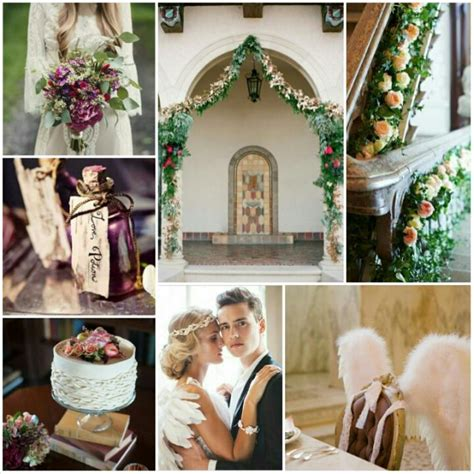 themes in romeo and juliet movie 91 best images about wedding motifs themes on pinterest