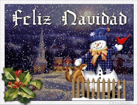 imagenes animadas de feliz navidad imagenes con movimiento feliz navidad para whatsapp