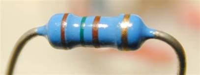 do resistors save electricity mecatr 244 nica simples como ler o resistor