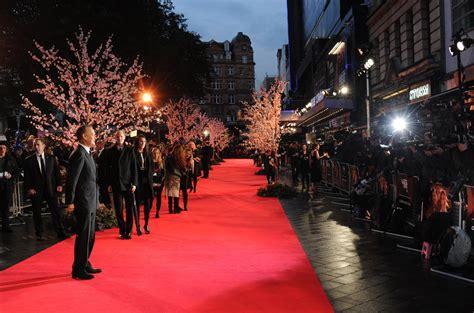 film it london bfi london film festival 2015