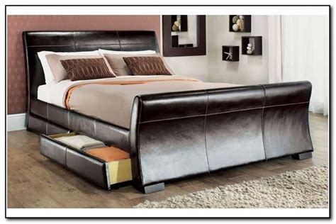 queen bed with drawers underneath queen bed with drawers underneath full bedroom ideas and