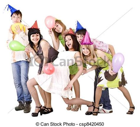 How To Find Peoples Birthdays Stock Photography Of Of Celebrate Birthday Of