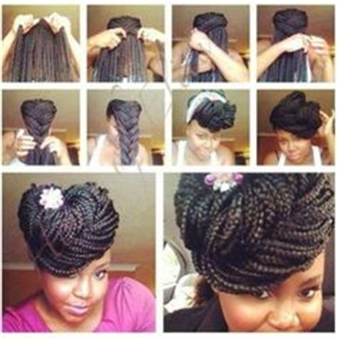pin ups small bix brsids 1000 images about braid pinups on pinterest natural
