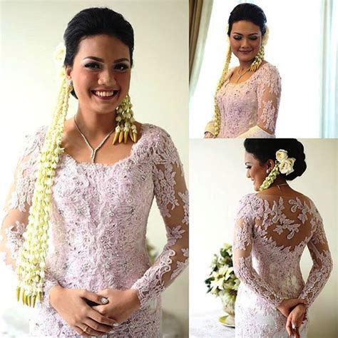model baju pengantin batak 20 koleksi kebaya pengantin batak terlengkap 2018