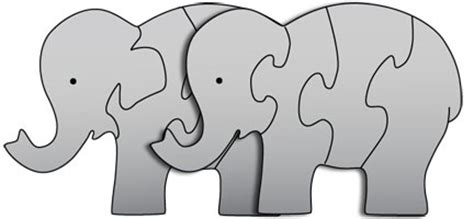 wood elephant pattern 197 best images about scrollsaw girafs zebras and