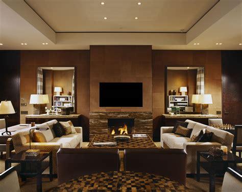 Home Interior Design Orlando presidential suite green tree hotel