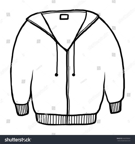 Jaket Oor sweater pictures ankaperla
