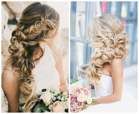 wedding day hairstyles braids 5 bridal hairstyles for your wedding day azazie