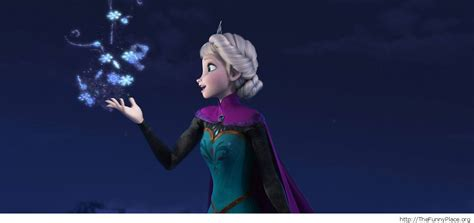 Funny Frozen Wallpaper Pictures | frozen wallpapers thefunnyplace