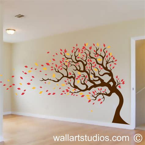 art on wall vintage tree wallart studios