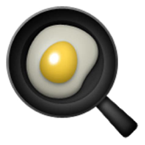 kitchen emoji cooking emoji u 1f373 u e147