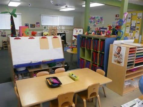 classroom layout study kids study table ideas for preschool classroom layout
