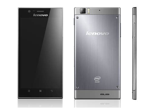 Tablet Lenovo K900 lenovo k900 price specifications features comparison