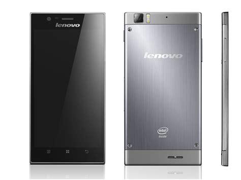 Hp Lenovo K900 Malaysia handphone terbaik lenovo k900