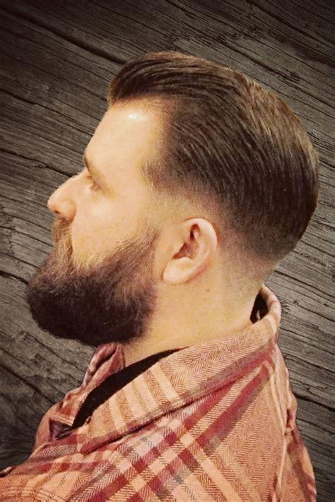 haircuts etc elmgrove rd executive contour taper www pixshark com images