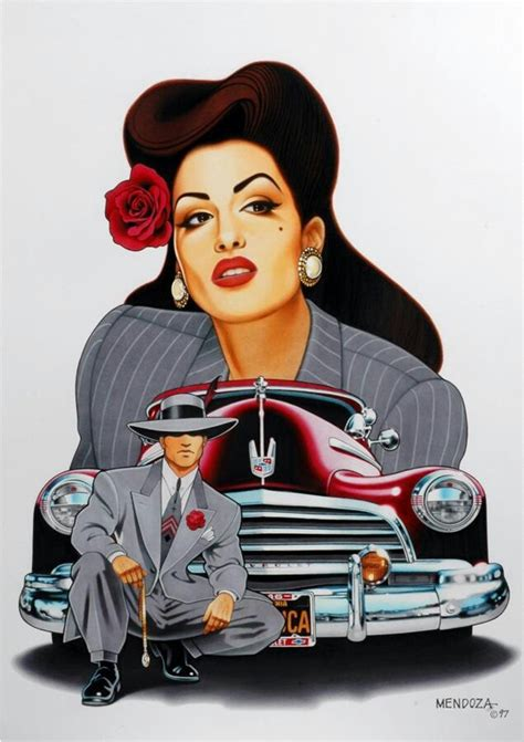 imagenes perronas mota pachuca and pachuco gangsters pinterest artworks