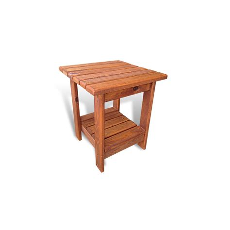 small accent table small outdoor end table outdoor ideas