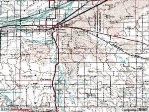 map of brush colorado 80723 zip code brush colorado profile homes