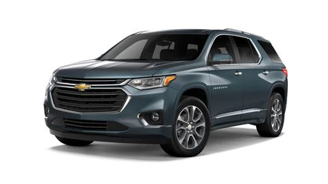 sunset chevrolet sumner new chevrolet traverse cars for sale at sunset chevrolet